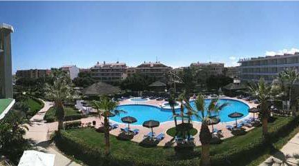 Hotel 4* for sale in Canet de Berenguer (Valencia)